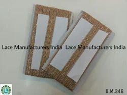 DM346 Fancy Laces