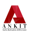 Ankit Equipments (P) Limited