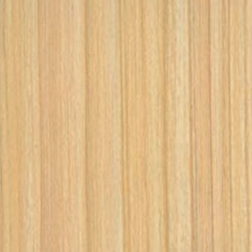 Decorative laminated sheet hardwood flooring wooden floor tiles meghdoot laminart pvt ltd for Laminate sheet flooring