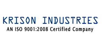 Krison Industries