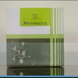 Mediclone Biotech Bio Chemistry Kits