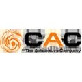 Concrete Additives & Chemicals Pvt. Ltd.