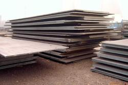 37CrS4 Alloy Steel Plates
