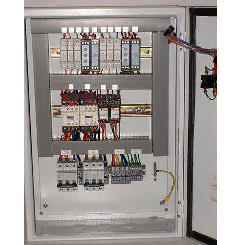 Distribution Panel Board Main Distribution Panel Board