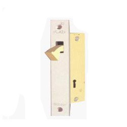 upvc sliding door lock