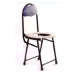 Chair Without Hand