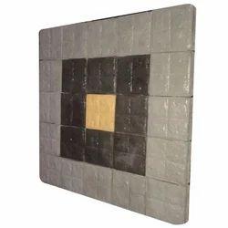 Stone Finish Paver Block