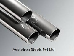 ASTM A632 Gr 329 Seamless & Welded Tubes
