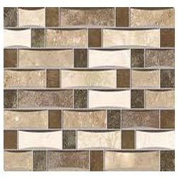 Bathroom Tile Elevation Tile Wholesale Trader From Bengaluru