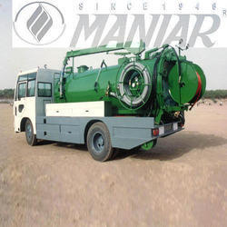 Sewer Suction Machine Manufacturers Suppliers Amp Wholesalers