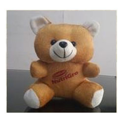 soft toys teddy bear
