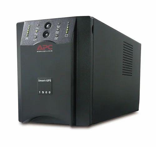 SUA APC Smart-UPS