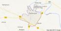 Pharma Frenchise  Sultanpur