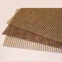 Textile Dryer Mesh Belt