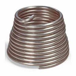 Round Coil