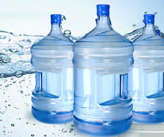 20 Liter Water Bottles Amp R O Water Supplier Wholesale