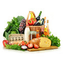 Food and Beverages Testing Services