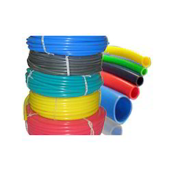 Heat Resistant PVC Sleeve
