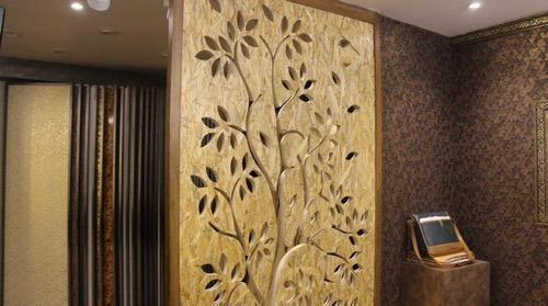 Mdf Grill Board Wholesale Distributor From Chennai