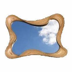 Mirror forex pvt ltd noida