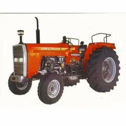 Tractor 8502 DI 2WD