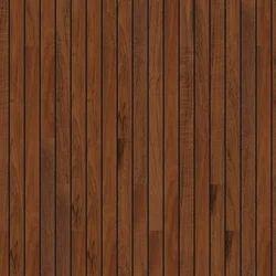 Teak Deck Flooring
