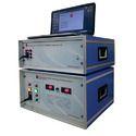 Automatic Capacitance Meter