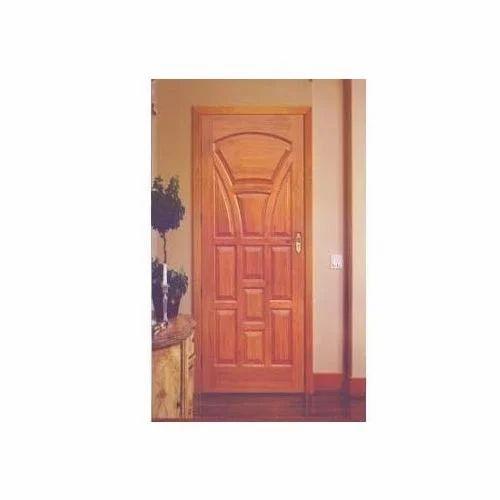 Safety door and plywood door wholesale trader laxmi - Plywood door designs photos ...