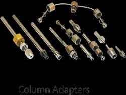 Column Adapters