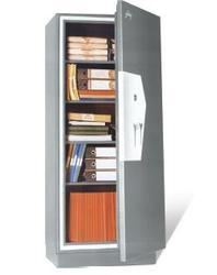 Fire Resistant Record Cabinet