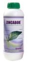 Chelated Micronutrient Mixture Fertilizer