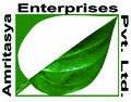 Amritasya Enterprises Pvt.Ltd.