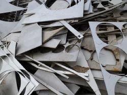 Inconel 750 Scrap/ Inconel 750 Foundry Scrap/ Inco 750 Scrap
