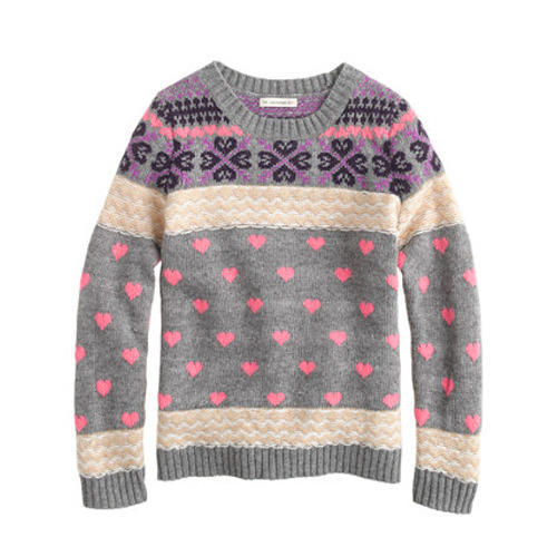 Sweaters and pullover - Cotton Pullovers Manufacturer from Ludhiana