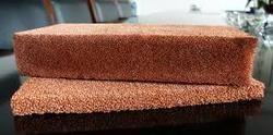 Copper Foam(50 PPI/3mm) Innovative Materials