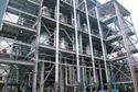 Grain Based Distilleries