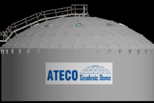 Ateco Tank Technologies Engineering Service Co Ltd