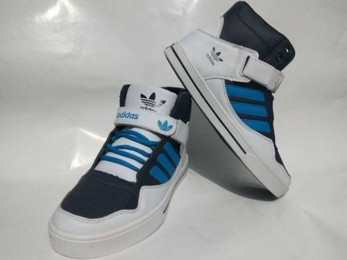 adidas shoes 0032 country code 634865