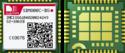 SIM800C-DS Module
