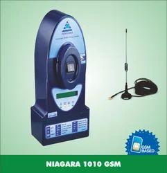 Niagara 1010 GSM Automatic Water Pump Controller.