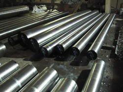 SAE 4140 Alloy Steel