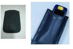 Cogent Anti Radiation Safe Mobile Cover