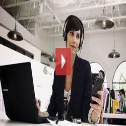 Video Case Studies Service
