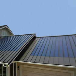 Turnkey Roofing Solutions