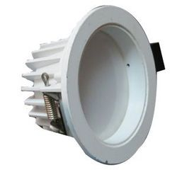 7W ECO LED Downlight