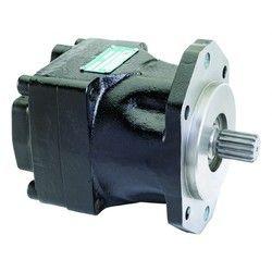 Vane Motor Industrial Vane Motor Hydraulic Vane Motor