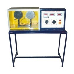 scientico emissivity measurement apparatus ht 346