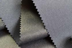 Anti UV Fabric