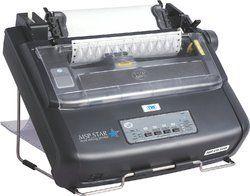 TVS Printer Msp 245 Star