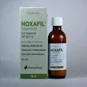 Noxafil Drug